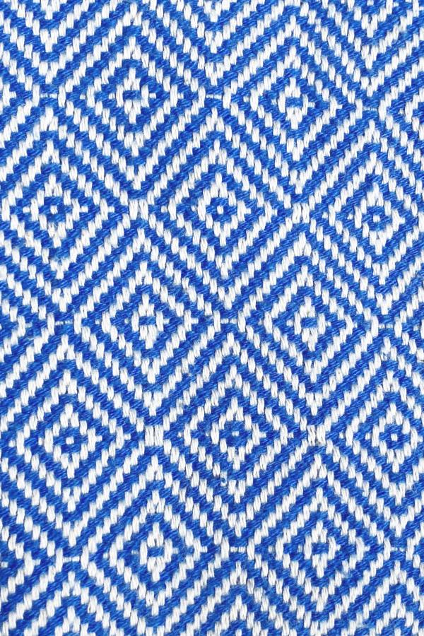 Santorini / Summer Blue – SOLD OUT