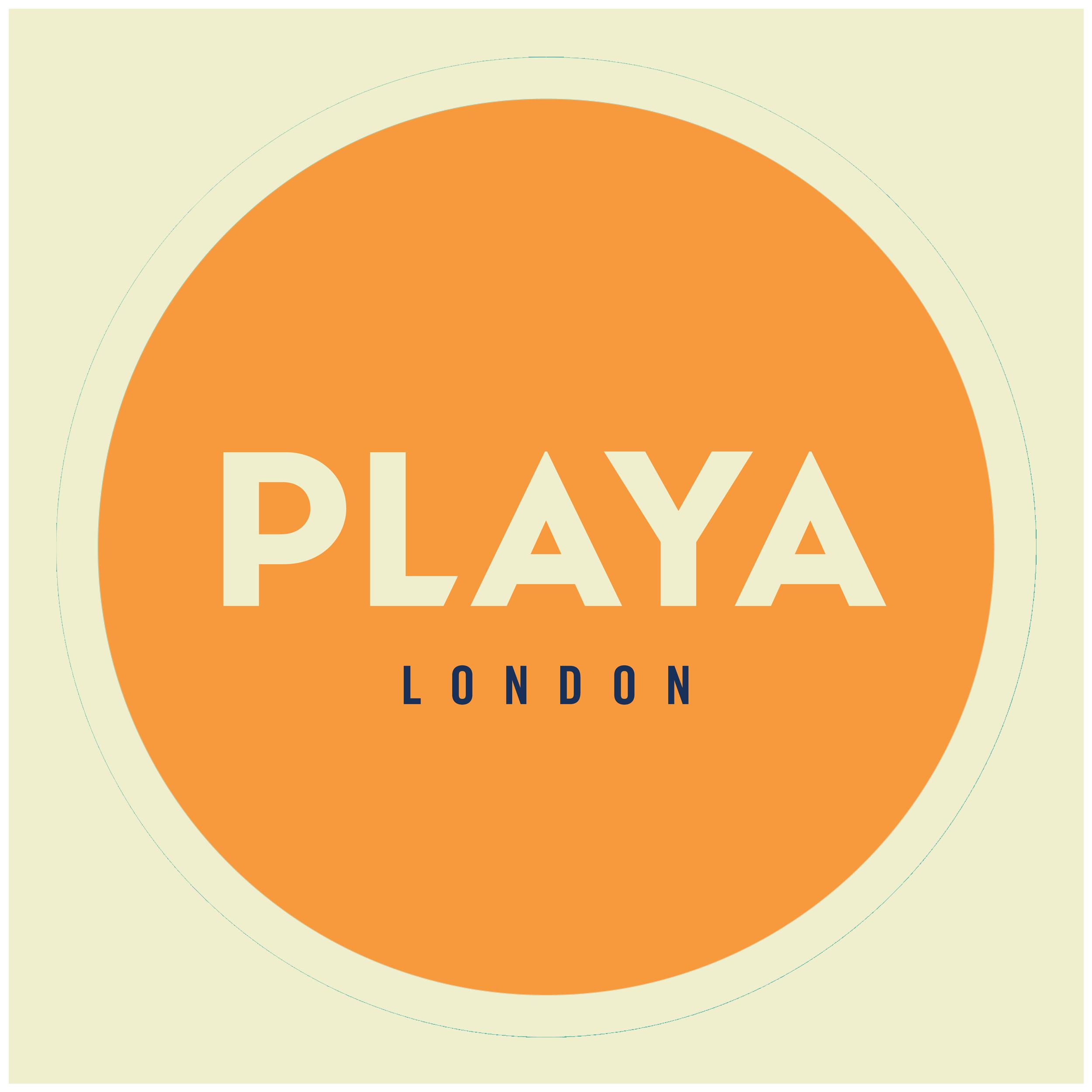 Playa London